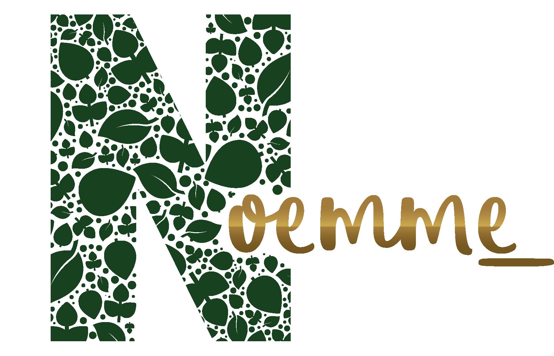 NOEMME